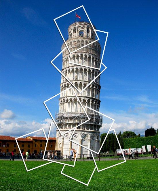 tower-final.jpg