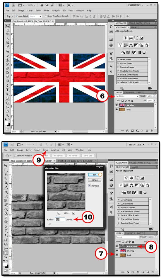 flag-tutorial02