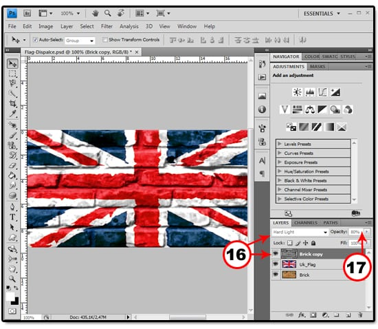 flag-tutorial05