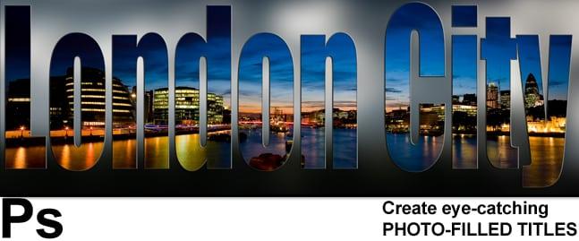 london-main1