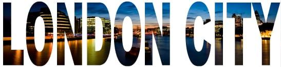london-white1