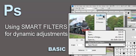 smart-filter