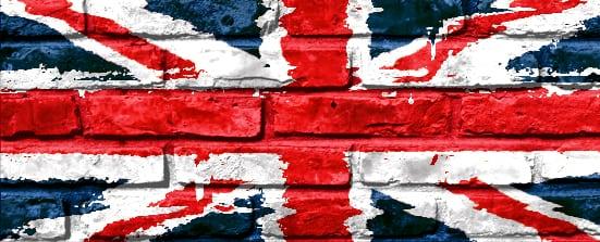 union-jack-painted1