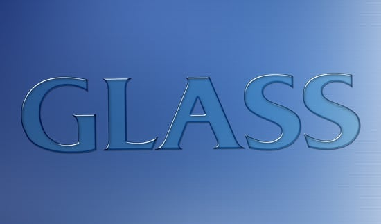 photoshop-glass