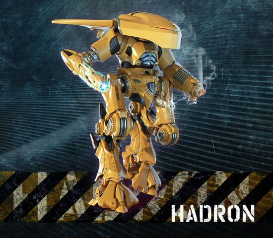 hadron_effects