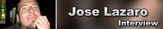 jose-banner1