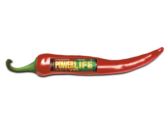 powerlife