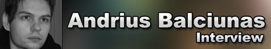 Andrius Balciunas-banner