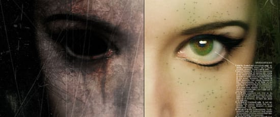 Good-and-Evil-Photo-Manipulation