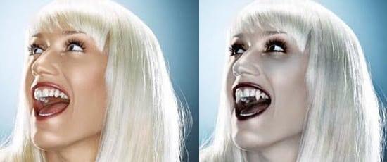 Vampirize_Gwen_Stefani