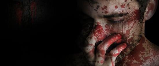 zombie-tutorial-03