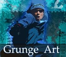 GRUNGE-ART_i