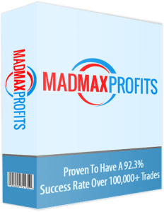 mad-max-profits-software