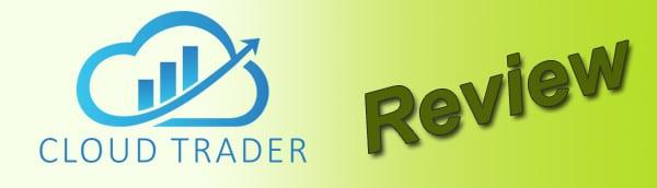 banner-cloud-trader