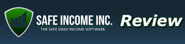 safe-income-inc-logo1