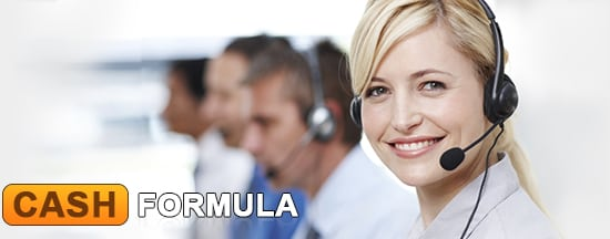 Cash-Formula-Customer-Care